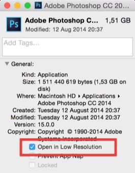 Photoshop_Low_Resolution