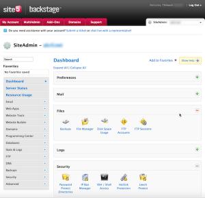 Site5_BackStage