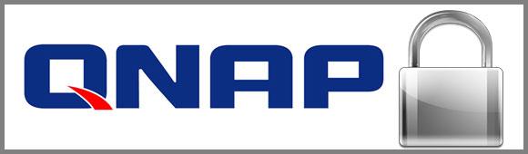 Certificate-SSL-https-QNAP