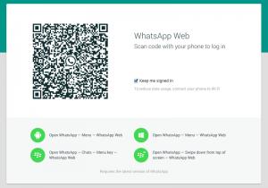 WhatsApp_Signin