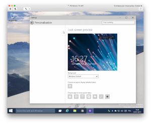 Windows-10_7