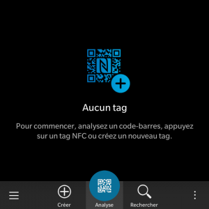 App-Android-sur-BlackBerry-4