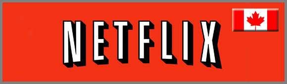 NetFlix-from-others-countries