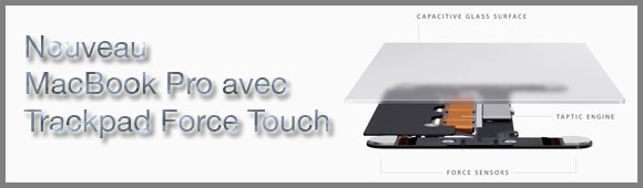 New-MBP-Trackpad-Force-Touch
