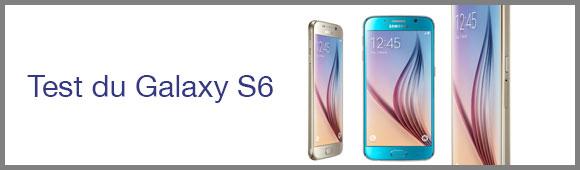 Test-du-Galaxy-S6