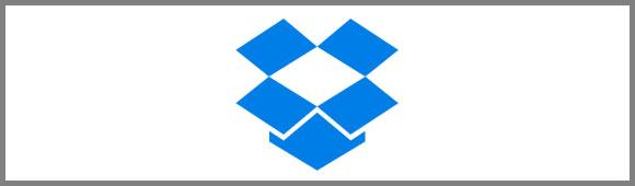 Dropbox_ban