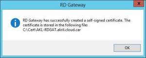 RDS-Gat_22