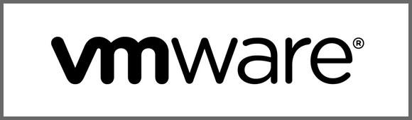 VMware-ban