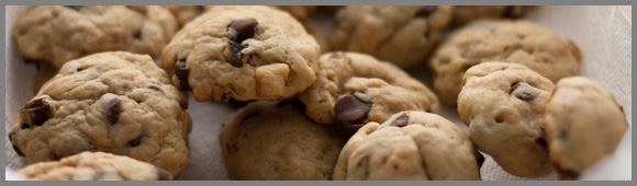 Warning_Cookies