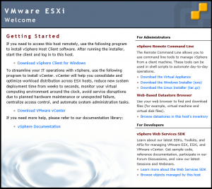 esxi-web-page-welcome