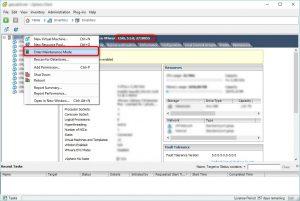 VMware-ESXi-5_5_05