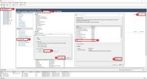 VMware-ESXi-5_5_16