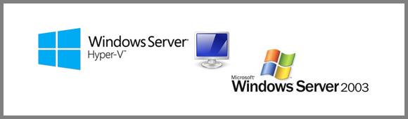 Hyper-V_Windows-Server-2003
