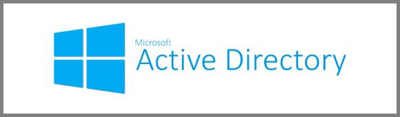 MS-Active-Directory_ban
