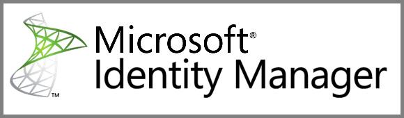 Microsoft-MIM