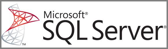 SQL-Server_ban