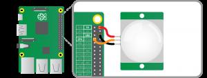 pir_wiring