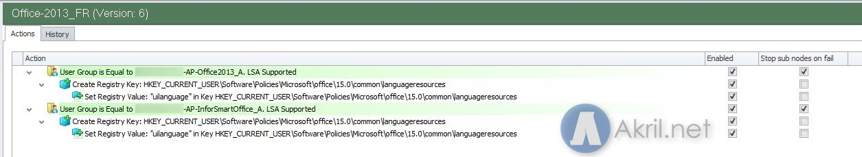 appsense_language_2