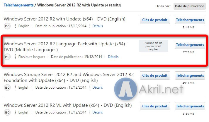 appsense_language_pack_1