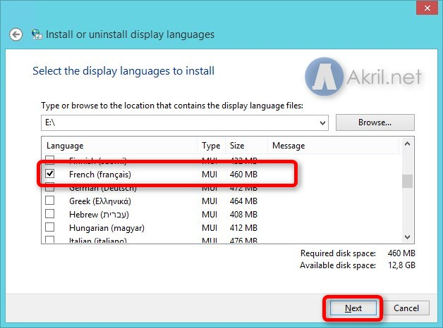 appsense_language_pack_4