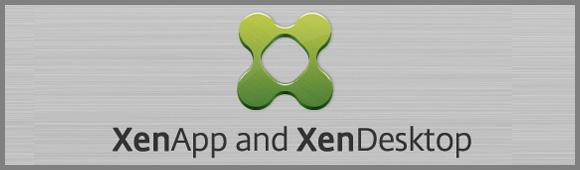 citirx-xenapp-xendesktop