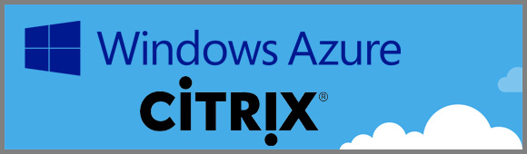 windows-azure-citrix