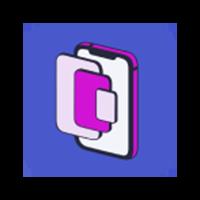 ctf-logo-new